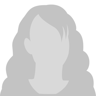 Sophie Willison
